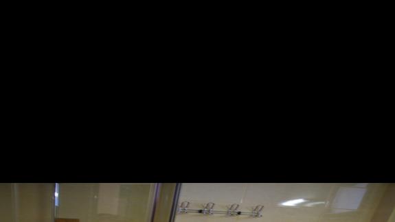 łazienka w pokoju rodzinnym