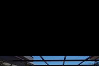 Hotel Apollonion Resort & Spa - teren hotelu