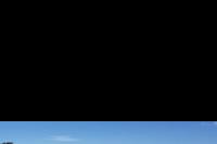 Hotel Apollonion Resort & Spa - basen główny
