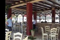 Hotel Apollonion Resort & Spa - bar