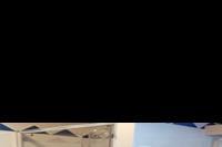 Hotel Liscia Eldi - łazienka