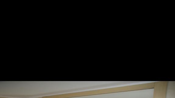 Pokój superior - łazienka