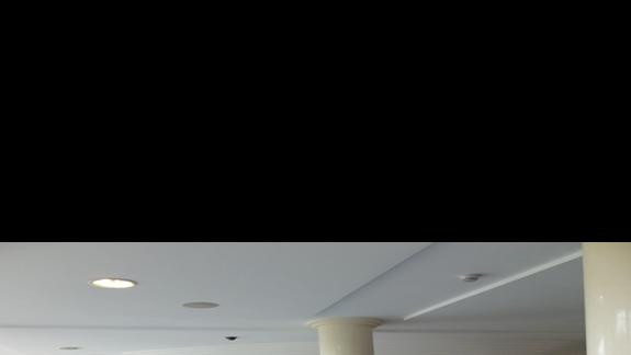 recepcja z lobby
