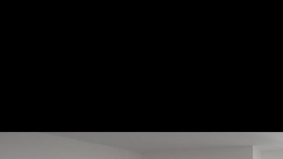 Pokój standardowy w hotelu Nicolas Villas