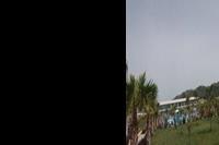 Hotel Caretta Island - Caretta Island panorama