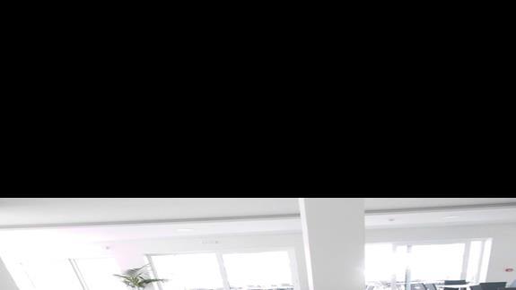 Restauracja Exotica