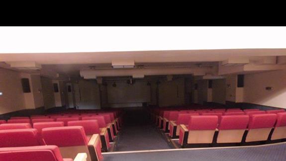 Kino Royal Zante