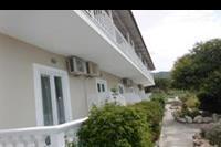 Hotel Klelia Beach - Klelia