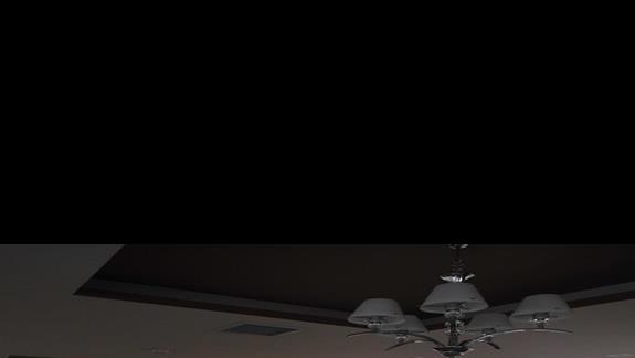 Restauracja Planos Beach