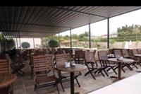 Hotel Apollonion Resort & Spa - Restauracja Apollonion