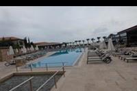 Hotel Apollonion Resort & Spa - Basen Apollonion