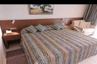 Hotel Apollonion Resort & Spa - Pokój standard Apollonion