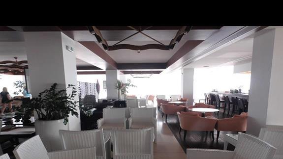 Bar w Apostolate