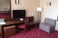 Hotel Izola Paradise - pokój