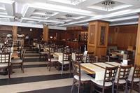 Hotel Izola Paradise - restauracja