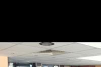 Hotel Izola Paradise - pool bar