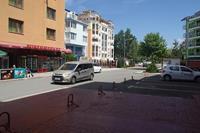 Hotel Izola Paradise - okolica