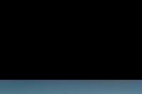 Hotel Salamis Bay Conti -