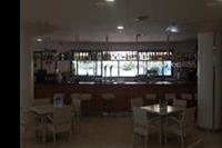 Hotel Tahiti Playa - Bar