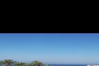 Hotel Crown Resort Horizon - Widok na baseny