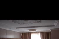 Hotel Flower and Spa - Pokój  z dostawką