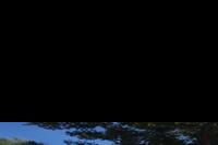 Hotel Club Esse Palmasera Resort -