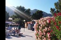 Hotel Palmasera Village Resort -
