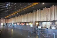 Hotel Lopesan Baobab Resort - Recejpcja Lopesan Baobab Resort