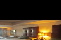 Hotel Lopesan Baobab Resort - Pokój standardowy Lopesan Baobab Resort