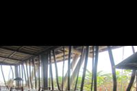 Hotel Lopesan Baobab Resort - Restauracja afrykańska Lopesan Baobab Resort