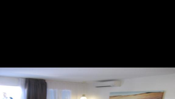 Sofa - dostawka Playa Bonita