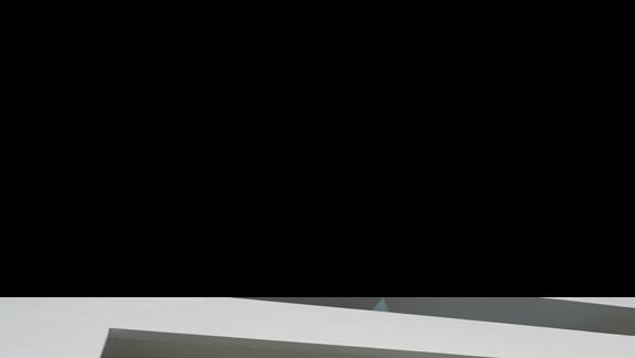 hotel wejście