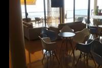 Hotel Aeolis Thassos Palace - Bar