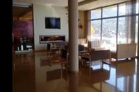 Hotel Aeolis Thassos Palace - Lobby