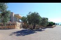 Hotel Aeolis Thassos Palace - Hotel