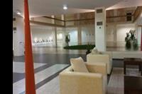 Hotel Grand Hotel Varna - Luksusowe wnętrze hotelu
