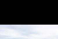 Hotel Labranda Sandy Beach - basen