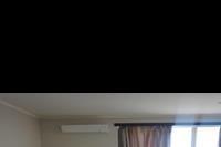 Hotel Labranda Sandy Beach - pokój - część dzienna