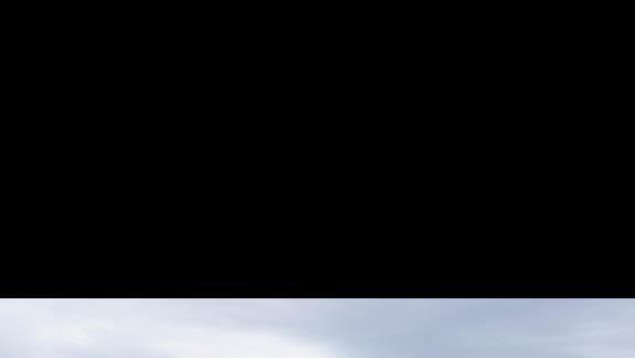 plaża hotelu