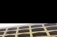 Hotel Hellinis - hotel