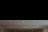 Hotel Hellinis - schody prowadzące do restauracji