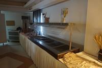 Hotel Hellinis - restauracja