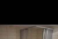 Hotel Hellinis - łazienka