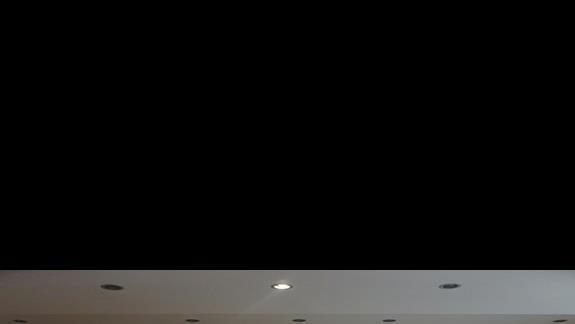 schody prowadzące do restauracji