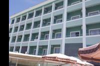 Hotel Vivas -
