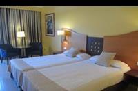 Hotel Paradise Costa Taurito - Paradise Costa Taurito pokój