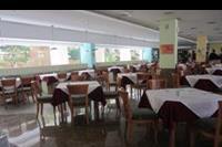 Hotel Paradise Costa Taurito - Paradise Costa Taurito  resturacja