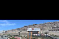 Hotel Paradise Costa Taurito - Paradise Costa Taurito  winda do plazy i aquparku