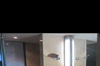 Hotel Faro, a Lopesan Collection - Ifa Faro łazienka
