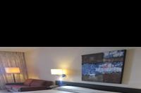 Hotel Faro, a Lopesan Collection - Ifa faro pokój